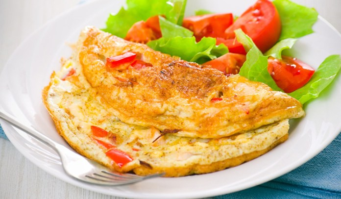 Omelets can be enahance in their <!-- WP QUADS Content Ad Plugin v. 2.0.26 -- data-recalc-dims=