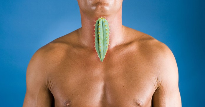Throat Polyps Symptoms, Causes, Treatment And Remedies