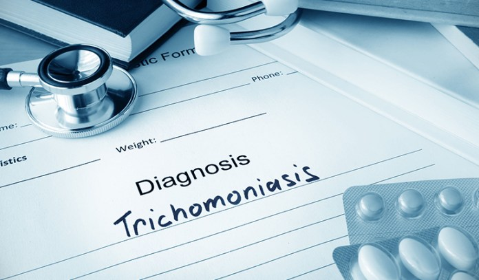 A Pap smear cannot screen for Trichomoniasis.