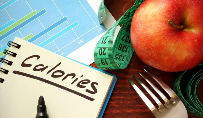 Not having a calorie deficit could hamper your lower abdominal weight loss process.