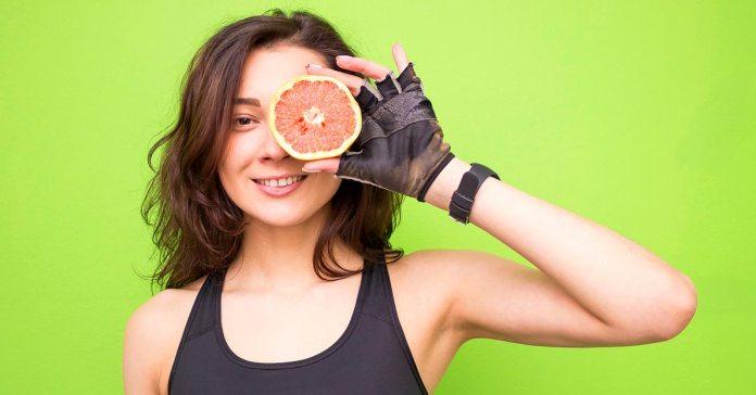 https://trello.com/c/pYZgw4so/2942-rhea-jain-the-21-laziest-ways-to-lose-weight