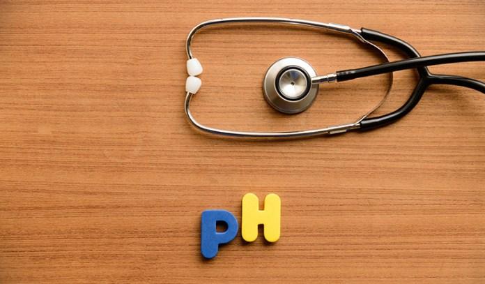 Importance Of pH Balance For Optimal Health