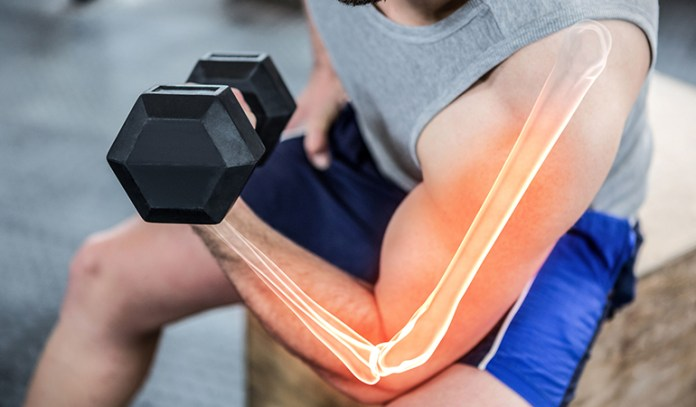 It May Help Improve Bone Health