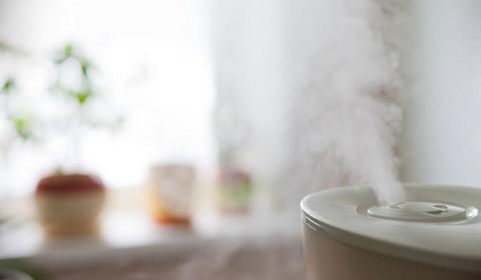 A Good Quality Air Purifier Can Ensure Clean Air At Home