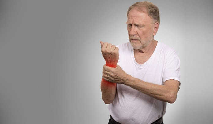 Autoimmune diseases can be prevented to <!-- WP QUADS Content Ad Plugin v. 2.0.26 -- data-recalc-dims=