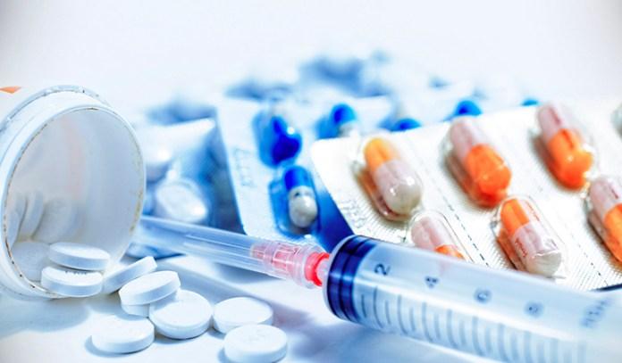 Treatment Options For Postorgasmic Illness Syndrome