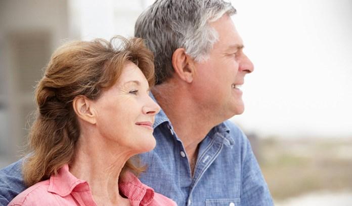 Sunlight exposure reduces depression, SAD, and diseases like dementia