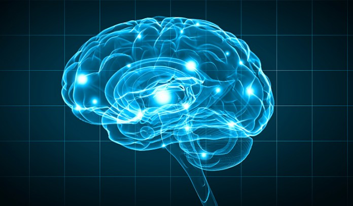 Link between ADHD and sleep deprivation