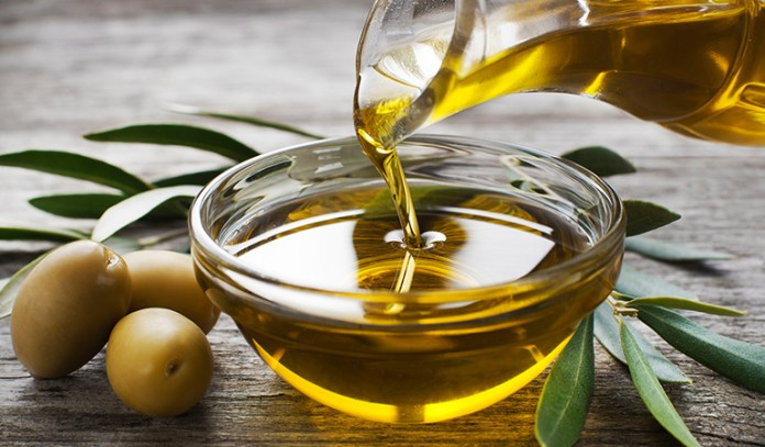 A Few Things To Know When Using Olive Oil