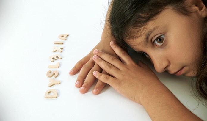 Labeling prevents self-blame in children.