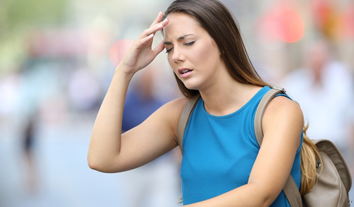 Common symptoms of hormonal imbalance in men and women are fatigue, insomnia, weight gain or weight loss, depression, diabetes, etc