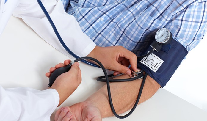 As a rich source of potassium, kohlrabi regulates blood pressure by increasing blood flow