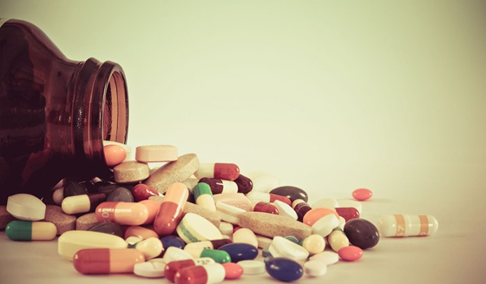 Psychiatric medications cause harmful side-effects.