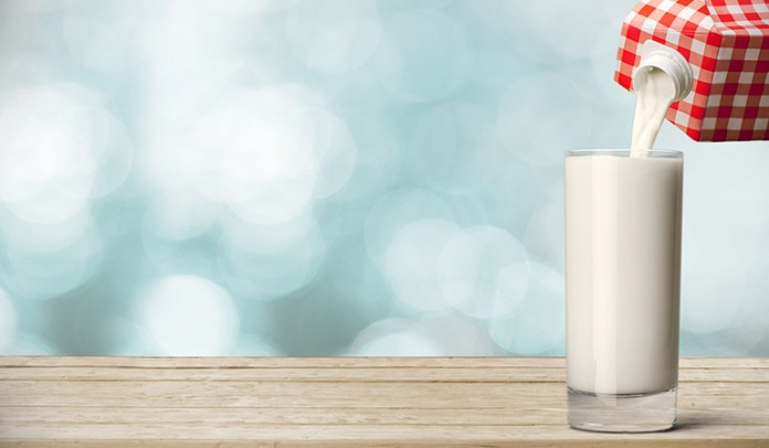 Store-bought almond milk contains carrageenan that can <!-- WP QUADS Content Ad Plugin v. 2.0.26 -- data-recalc-dims=