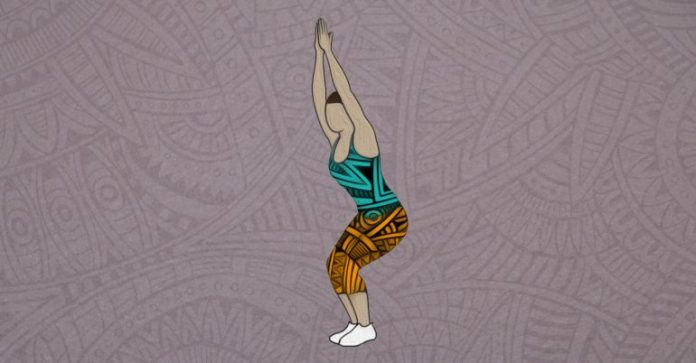 utkatasana-chair-pose