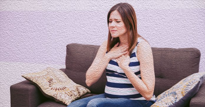 Home remedies for indigestion during pregnancy include ginger and turmeric tea, bananas, and honey,