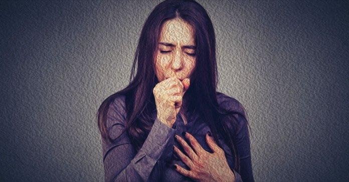 Is pneumonia contagious?