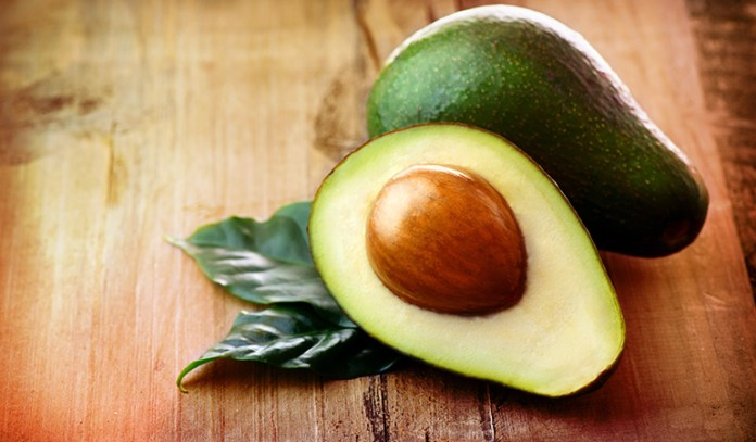 A cup of cubed avocado will contain around 3.09 mg of boron.