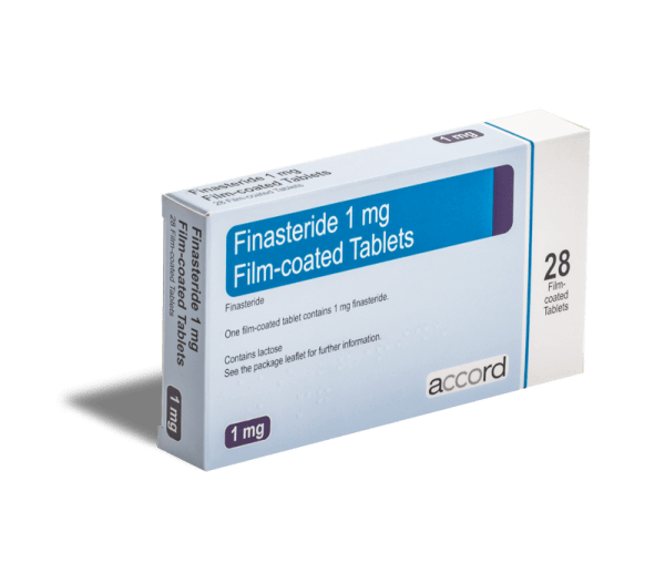 Finasteride for male baldness is an excellent treatment which cures hair loss in up to 80% of all men. At Cure My Hair Loss, our staff of medical experts helps you and finds the best treatment for you and your hair loss.