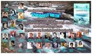 invitatie221