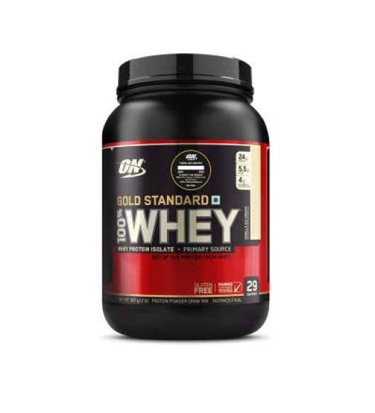 BEST WHEY PROTEIN FOR WEIGHT REDUCTION