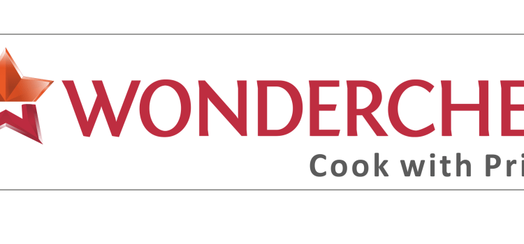 wonderchef