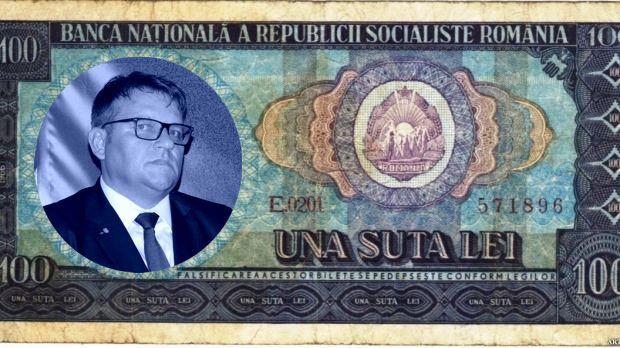 Deputatul Achiței despre ministrul Budăi încă viu și suta împușcatului Ceaușescu 1