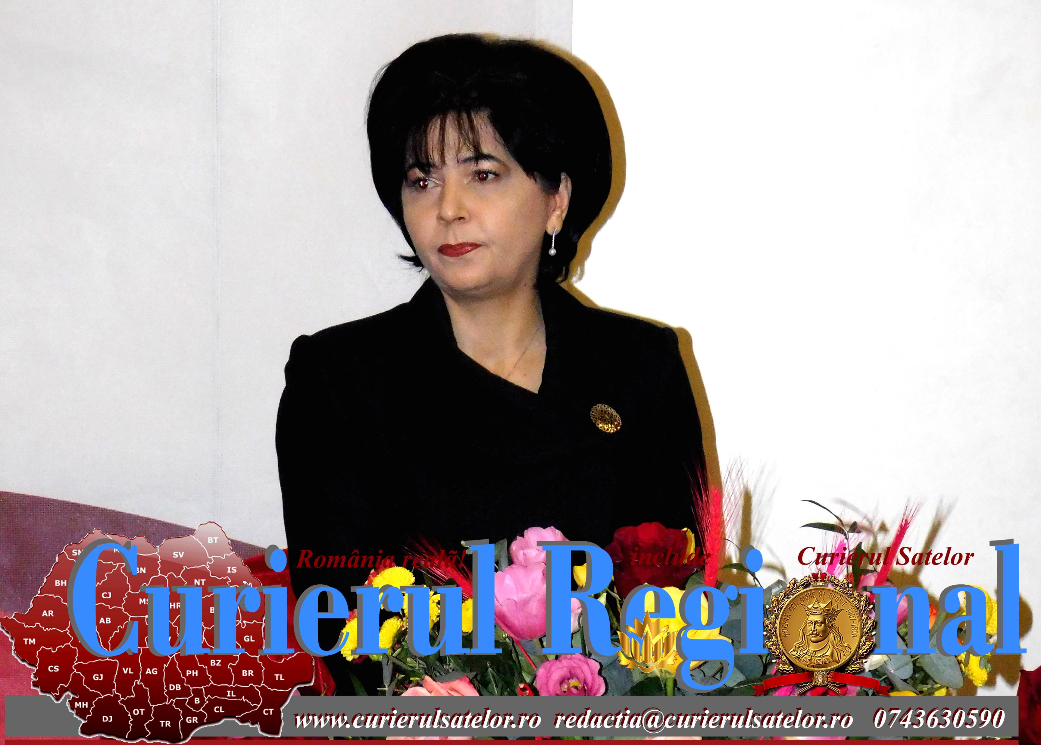 Un senator nu a mai rezistat și a deconspirat Guvernarea Zero actuală - galerie Foto 1