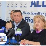 Încă 9 cu ALDE în frunte pentru județul Botoșani - Foto/Video 6