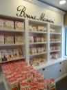 Boutique St Michel