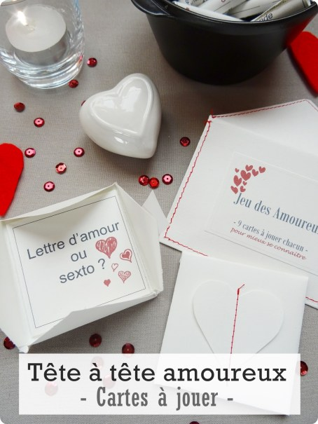 jeu st valentin