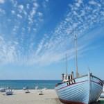 Danemark du Nord : ces endroits si instagrammables!