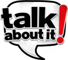 http://talkaboutit.org/