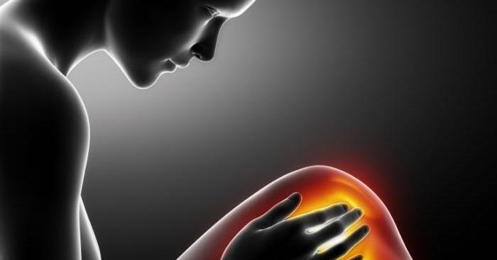 Children's Health Maternal rheumatoid arthritis linked to childhood epilepsy