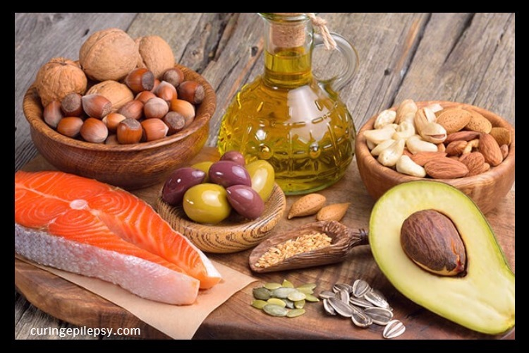Ways The Kenogetic Diet Can Help to Control Seizures with People with Epilepsy
