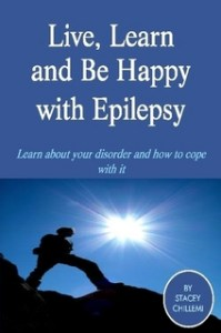 http://www.lulu.com/shop/stacey-chillemi/my-daddy-has-epilepsy/paperback/product-3966313.html