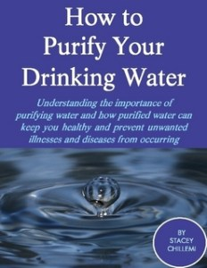 http://www.lulu.com/shop/stacey-chillemi/how-to-purify-your-drinking-water-understanding-the-importance-of-purifying-water-and-how-purified-water-can-keep-you-healthy-and-prevent-unwanted-illnesses-and-diseases-from-occurring/ebook/product-20559819.html