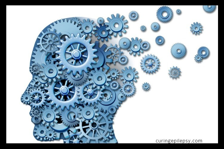 What Foods Or Supplements Can Someone With Epilepsy Take To help Their Brain Recover From Memory Loss Following The Seizures?