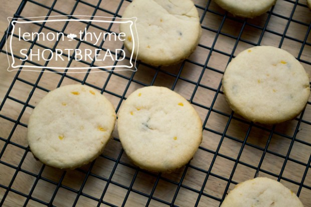 gluten free lemon thyme shortbread with cup 4 cup flour from williams sonoma