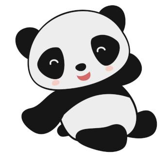 illu3_Panda_couleur_curiokids