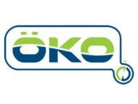 Logo_oko_europe_gourde_filtrante_Pure-min_curiokids