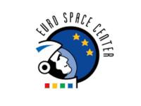 logo_eurospace-center_curiokids