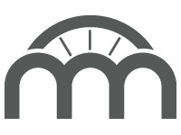 logo_musee royal des forces armees_curiokids