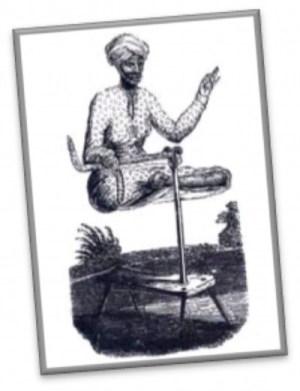 curiologie-levitation-Inde-01