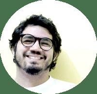 Paulo Trigueiro
