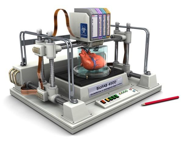 http://www.explainingthefuture.com/bioprinting.html