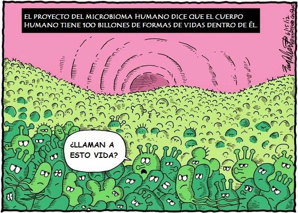 http://www.drlopezheras.com/2014/11/flora-intestinal-y-salud-somos-bacterias.html