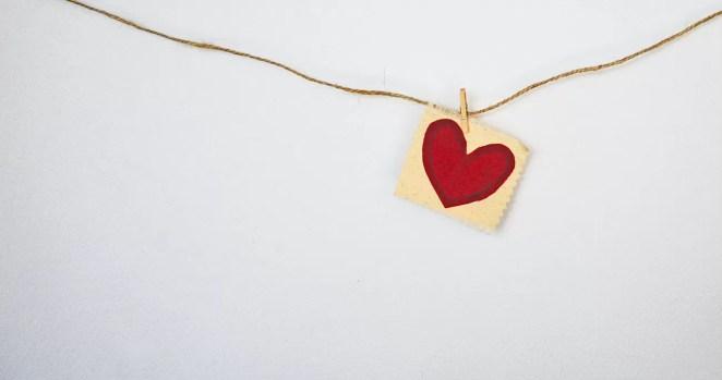 curiosidades sobre o coração humano fatos