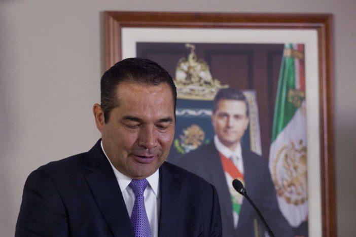 Peña Nieto recortó programas sociales antes del gasolinazo