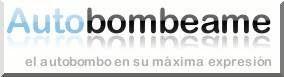autobombeame